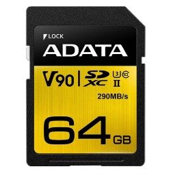 apple-ipad-pro-256gb-3g-4g-gold-tablet-1.jpg