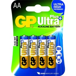 gp-batteries-ultra-plus-alkaline-aa-1.jpg