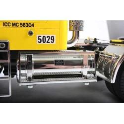 siemens-mq67170-mixer-1.jpg