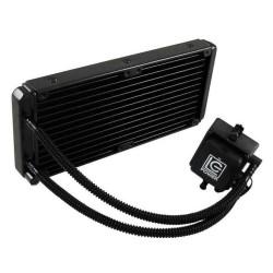 canon-9969b001-kamera-kit-1.jpg